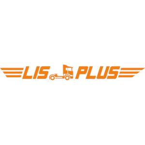 Układ chłodzenia - LIS-PLUS