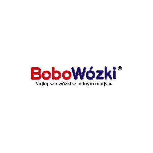 Wózki dziecięce w Lublinie - BoboWózki