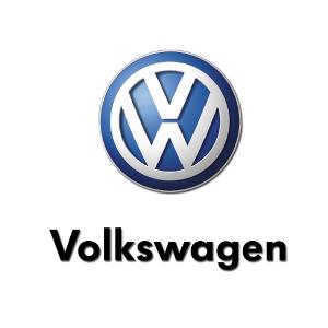 Serwis volkswagen – VW-ASO
