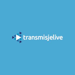 Transmisje internetowe na żywo - TransmisjeLive