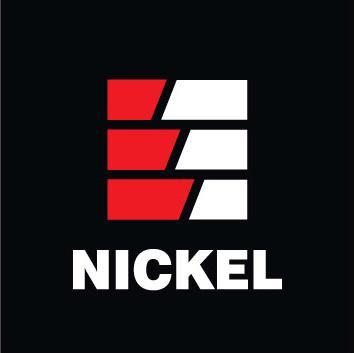 Projektowanie hal przemysłowych - PTB Nickel