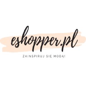 Koszule Damskie Butik - Eshopper