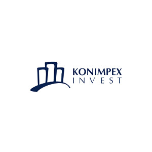 Mieszkania Naramowice Poznań - Konimpex-Invest
