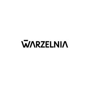 Lofty na sprzedaż Poznań - Warzelnia