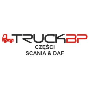 Części używane do samochodów ciężarowych Daf - TRUCK BP