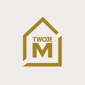 Mieszkania na sprzedaż - Twoje M