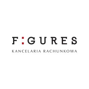 Biuro księgowe poznań - Figures
