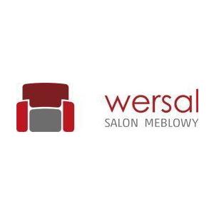 Meble tadeusz - Meble Wersal
