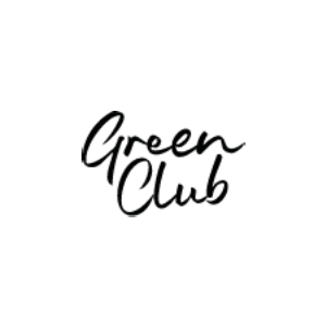 Nowe apartamenty szklarska poręba - Green Club