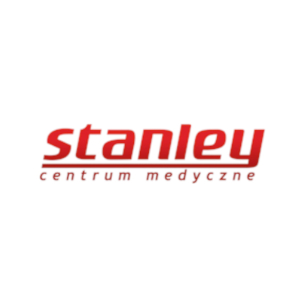 Podolog Poznań - Centrum Medyczne Stanley