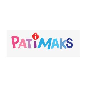 Wyprawka dla dziecka - Pati i Maks