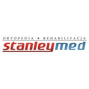 Rehabilitacja i fitness - Stanley Med