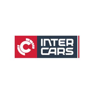Opony zimowe 20 cali - Intercars