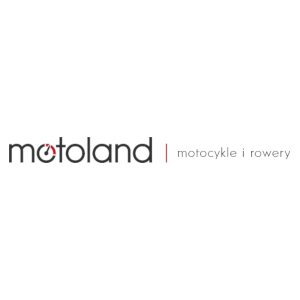 Motocykle keeway - MotoLand