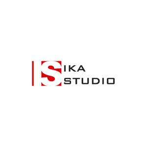 Haft komputerowy w Gdyni - Ika Studio