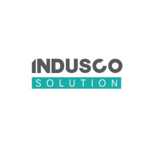 Piaskarki & Oczyszczarki Kabinowe - INDUSCO Solution