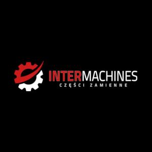 Części do silnika JCB - Inter Machines