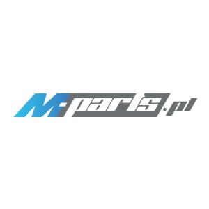 Części Ford S-Max – M-parts