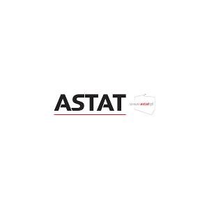 Dostawca Komponentów Automatyki Przemysłowej - Grupa ASTAT