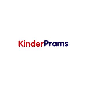 Sklep z wózkami dziecięcymi - KinderPrams