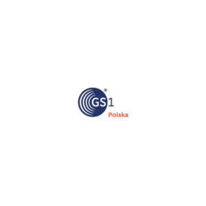 Znaczniki EPC/RFID - GS1 Polska