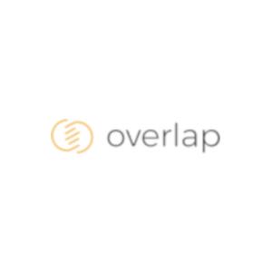 Makiety ux - Overlap