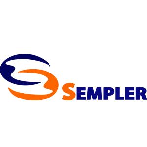 Kamery SJCAM - Sempler