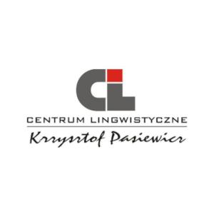 Tłumaczenia techniczne - CLKP