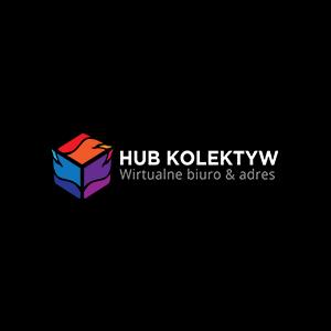 Wirtualne biuro Warszawa - HUB KOLEKTYW