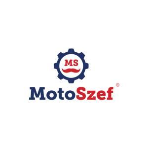 Części samochodowe do SEAT - MotoSzef