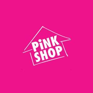 Drogeria Erotyczna - PinkShop
