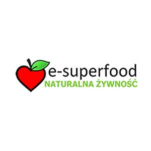 Marynowane warzywa w słoikach - E-superfood