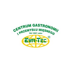 Wyposażenie cateringowe - Eva-tec