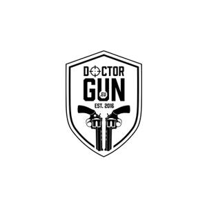 Noże Wojskowe - Doctor Gun