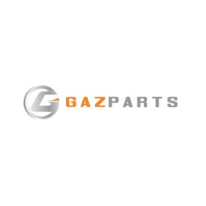Gaz Gazela części - Gazparts