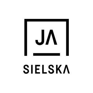 Mieszkania na sprzedaż Poznań Podolany - Ja_sielska