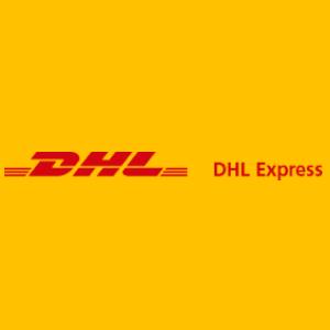 Paczki do Arabii Saudyjskiej - DHL Express