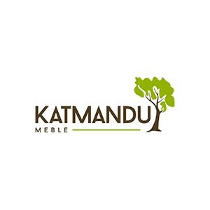 Meble drewniane - Meble Katmandu