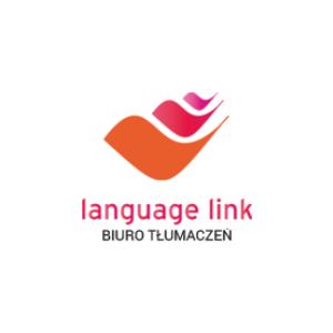 Tłumaczenia ustne Kraków - Twoje Biuro Tłumaczeń