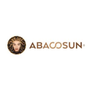 Makijaż permanentny - Aparat - Abacosun