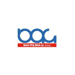 Maszyny rolnicze - BagPolska